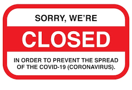 covid_closed.png